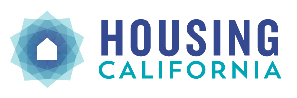 Housing CA Conference