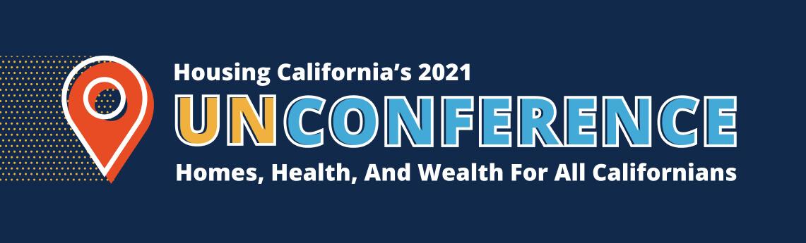 2021 (Un)Conference theme graphic