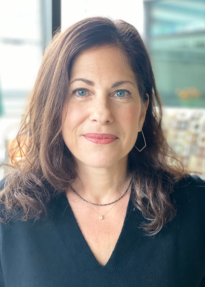 Michelle Schneidermann