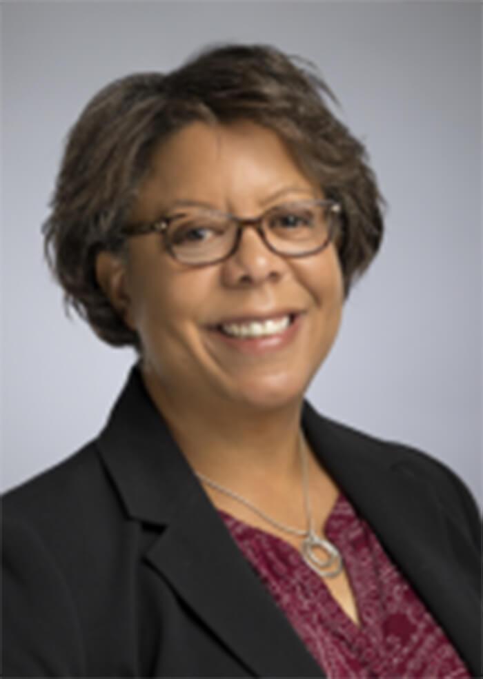 Peggy Bailey